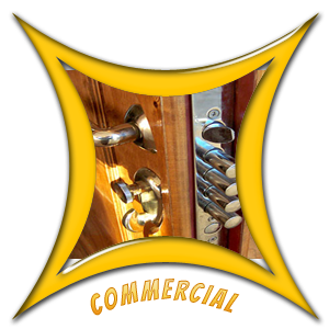 Expert Locksmith Store Willingboro, NJ 609-534-9560